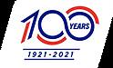 USFS - 100 Year Logo.png