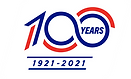 USFS - 100 Year Logo.png