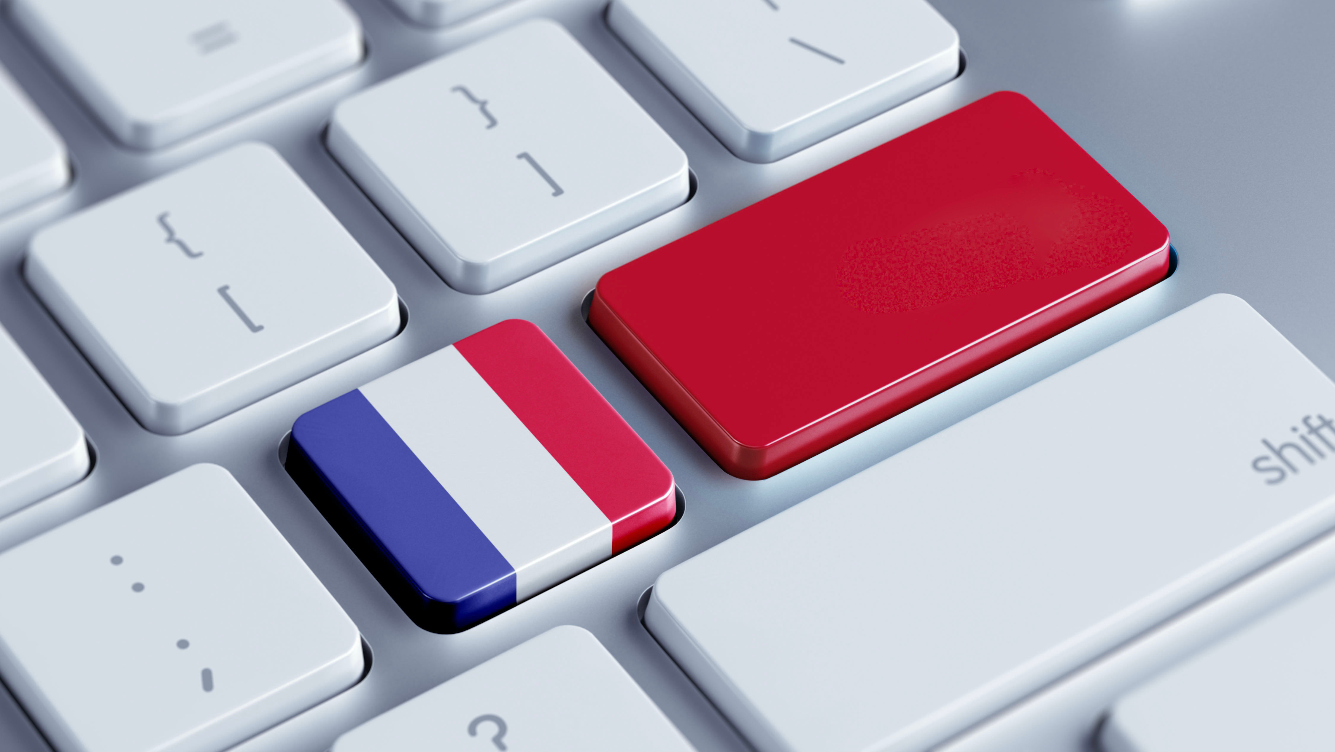 Online French Lessons