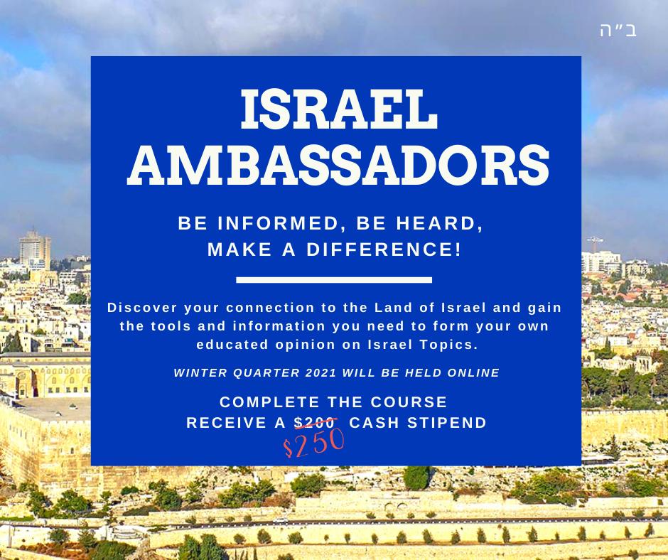 Israel Ambassadors 2021.png