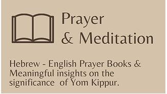 Copy of Copy of Wholistic Yom Kippur Experience_edited.jpg