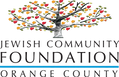 JCFOC-logo-Transparent.png