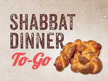 shabbat-dinner_edited.jpg