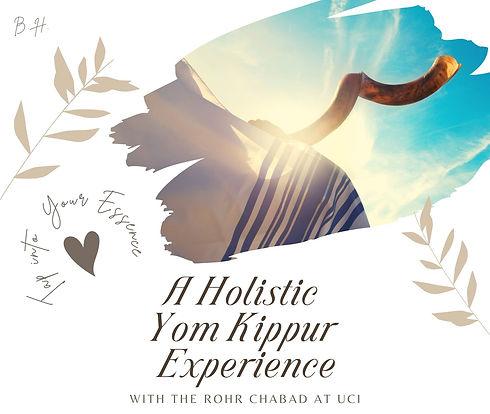 Holistic Yom Kippur Experience_edited_edited.jpg