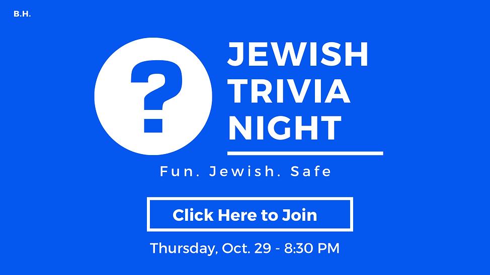Trivia Night web.png