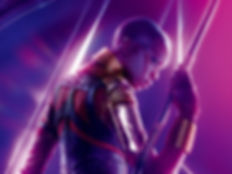 avengers-infinity-war-1680x1050-danai-gu