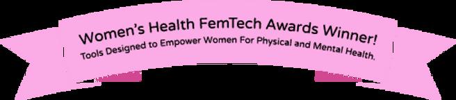 FemTech-awards-winner-02.png