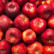 red-apples-2487443.jpg