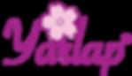 yarlap-logo.png