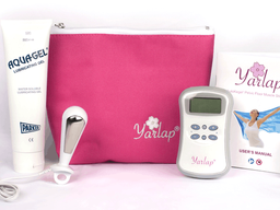 New Frontiers in Women's Health: FemTech Devices for Bladder Leakage in Women