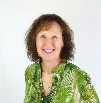 Susan green2v2.jpg