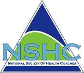NSHC_logo.jpg