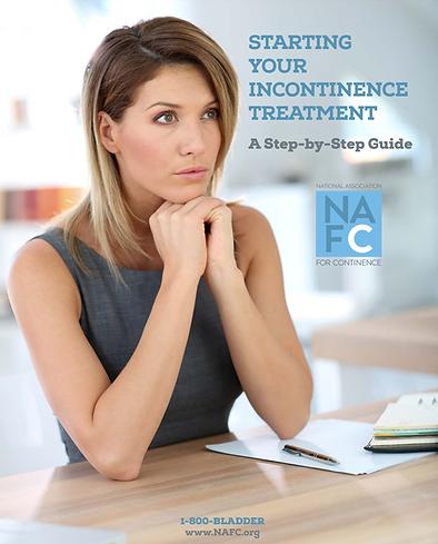 NAFC Guidev2.png