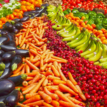 abundance-agriculture-bananas-batch-2645
