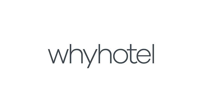 whyhotel logo.jpg