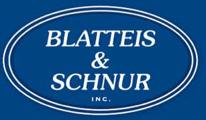 blatteis---schnur_logo.png
