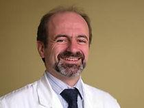 Dott Leone.jpg