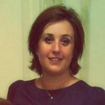Francesca_Bono2.jpg