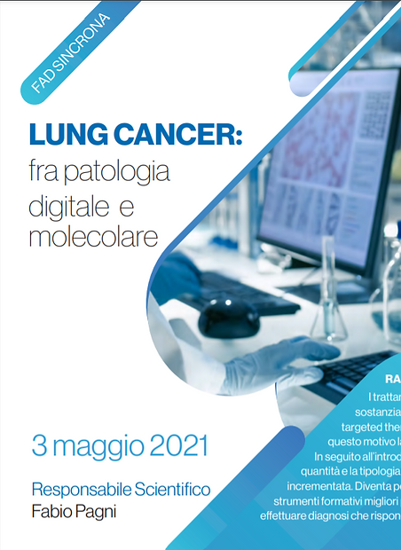 lung cancer digital molecular.png