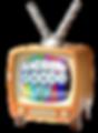 Andrew Goode tv