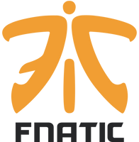 Fnatic, TalkPod TV have worked with The E-sports team Fnatic