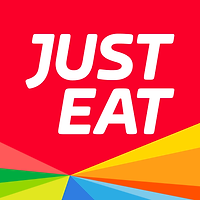 JUST EAT, TalkPod TV have worked with JUST EAT