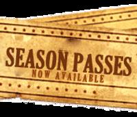 SeasonPass1.png