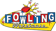 Fowling_Warehouse_TM_Color.png