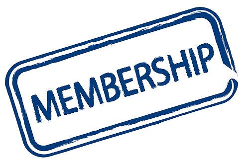 NFLExporter Basic Membership