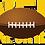 Thumbnail: 6th Annual NFLExporter Facebook League