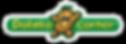 Potato_Corner_Logo.png