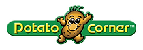 Potato_Corner_Logo.png