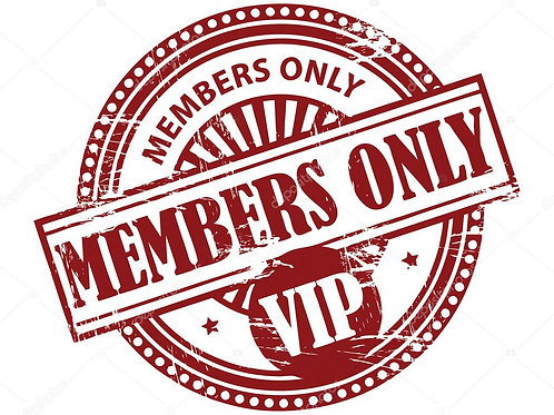 NFLExporter VIP Lifetime Membership
