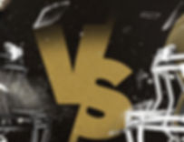 New-Orleans-Saints-Vs.-Los-Angeles-Rams-
