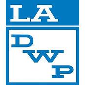 LADWP-Logo.jpg