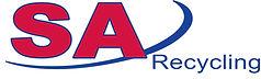 SA Recycling Logo final.jpg