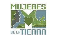 MDLT Logos Final-Greens.jpg