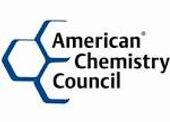 American Chemistry Council.jpg