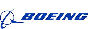 boeing-logo-wallpaper.jpg