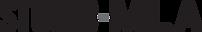 logo-studio-mla-black.png