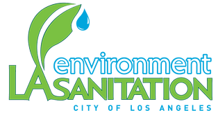 000 LA Sanitation - Transparent Backgrou