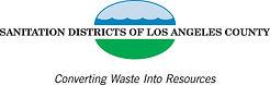 LACSD_Logo_PMS_wTag.jpg