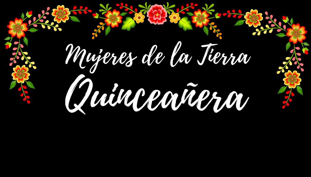 Quinceanera - Website (1).png