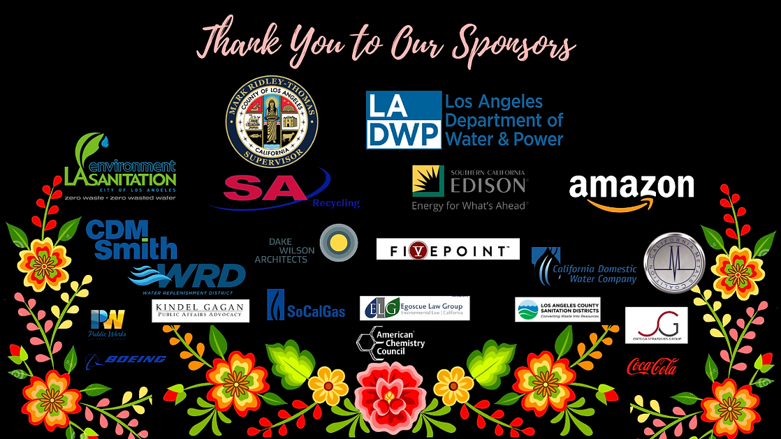 Thank You to Out Sponsors (1).png