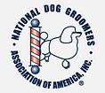 National Groom Assoc Logo.JPG