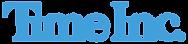 2000px-Time_Inc._logo.svg.png