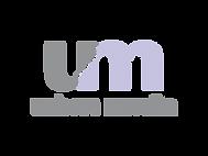 urban-media-logo.png