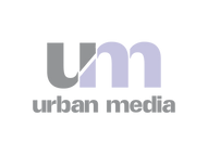 urban-media-logo.png