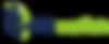 Adwallet_logo2_redigerede_redigerede.png