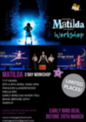 matilda workshop.jpg